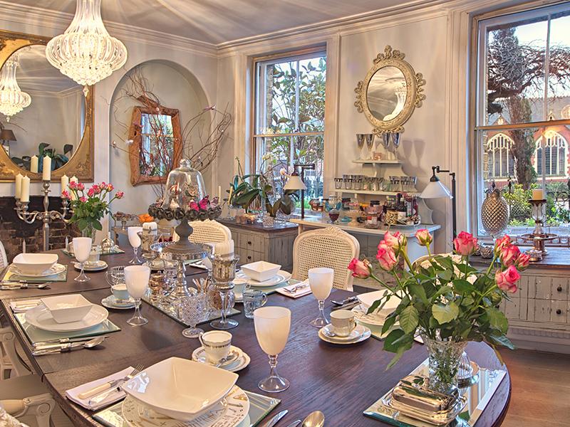 dining-room-800×600