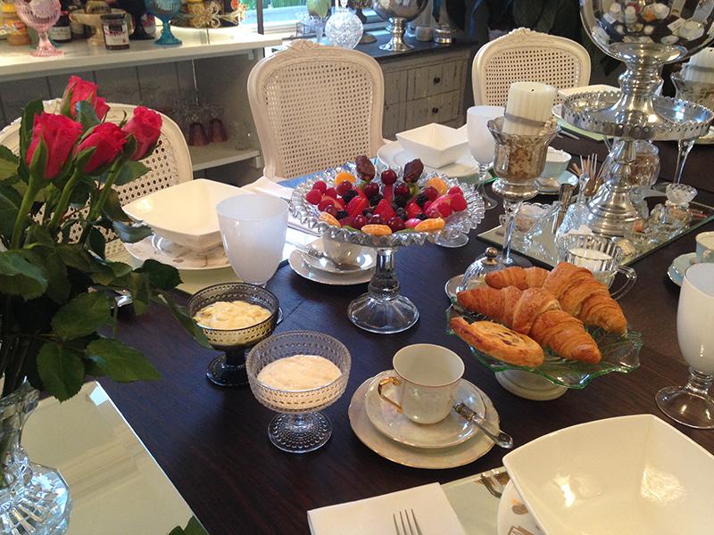 breakfast-800×600