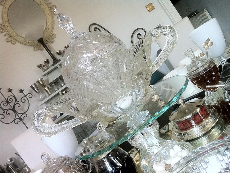 vintage-glass-1-800×600